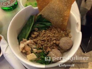 Foto 4 - Makanan di Koffie Warung Tinggi oleh Ladyonaf @placetogoandeat