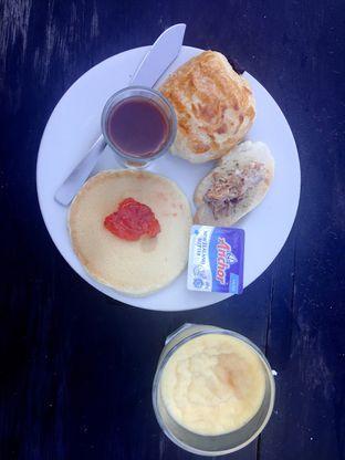 Foto 5 - Makanan di Sugar & Cream - Maja House oleh Astrid Huang | @biteandbrew