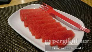 Foto 8 - Makanan di Samwon House oleh Jakartarandomeats