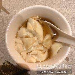 Foto 6 - Makanan(kembang tahu) di Sun City Restaurant - Sun City Hotel oleh Patsyy