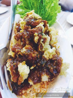 Foto 2 - Makanan(sanitize(image.caption)) di Daun Lada oleh @supeririy