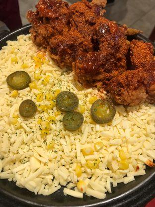Foto 2 - Makanan di Ojju oleh @makankudiary (by tamy)