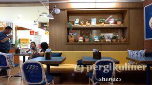 Foto 3 - Interior di Lokal oleh Shanaz  Safira