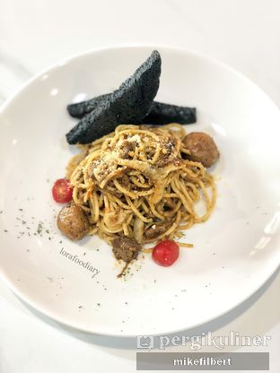 Foto 3 - Makanan di AM.PM oleh MiloFooDiary | @milofoodiary
