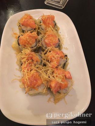 Foto 5 - Makanan di Sushi Ya oleh Suci Puspa Hagemi