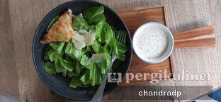 Foto 4 - Makanan di Dakken oleh chandra dwiprastio
