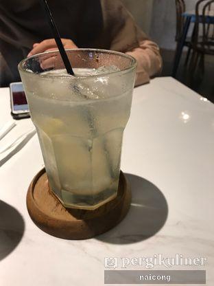 Foto 1 - Makanan di Soeryo Cafe & Steak oleh Icong