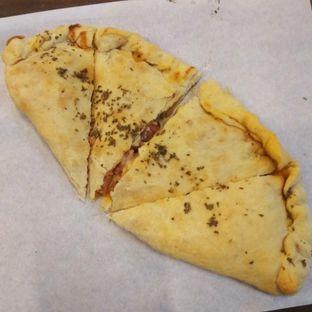 Foto 2 - Makanan di Pizza Mangkok oleh The Carnival - @thecarnivall
