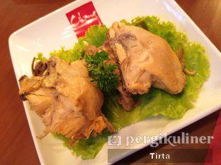 Foto 1 - Makanan di Cikang Coffee & Resto oleh Tirta Lie