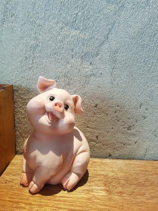 Foto 2 - Makanan di Porc by Pigs oleh Yuli || IG: @franzeskayuli