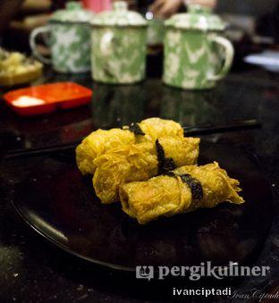 Foto 3 - Makanan di CIRCULA Beer & Skewer oleh Ivan Ciptadi @spiceupyourpalette