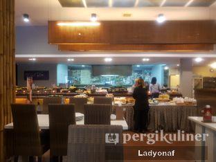 Foto 1 - Interior di Sajian Sunda Sambara oleh Ladyonaf @placetogoandeat