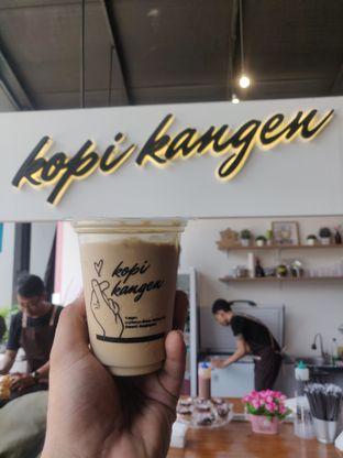 Foto review Kopi Kangen oleh Yutrisko  1