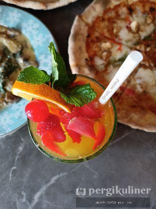 Foto 10 - Makanan di Pizzapedia oleh Ruly Wiskul