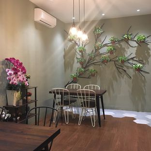 Foto 9 - Interior di Sister Grounds Coffee & Eatery oleh Lydia Adisuwignjo