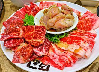 6 Restoran BBQ Enak di Puri yang Super Favorit