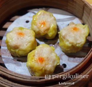 Foto 16 - Makanan di Pao Pao Liquor Bar & Dim Sum oleh Ladyonaf @placetogoandeat