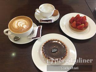Foto 6 - Makanan di Levant Boulangerie & Patisserie oleh Sari Lestari