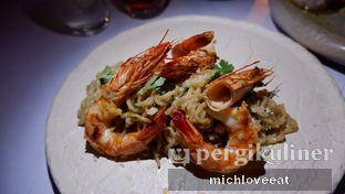 Foto 35 - Makanan di Bleu Alley Brasserie oleh Mich Love Eat