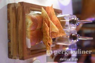 Foto 12 - Makanan di Bleu Alley Brasserie oleh Deasy Lim