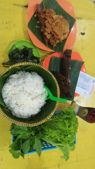 Foto 5 - Makanan di Warung Nasi Alam Sunda oleh Review Dika & Opik (@go2dika)