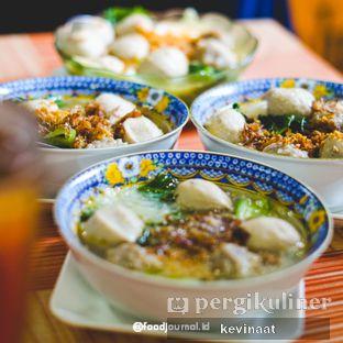 Foto review Bakso Taytoh oleh @foodjournal.id  4