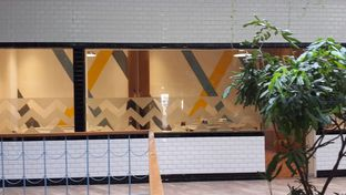 Foto 11 - Interior di Saung Greenville (Saung Grenvil) oleh Chrisilya Thoeng