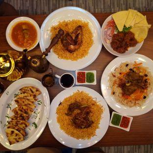 Foto 10 - Makanan di Ylala Cafe & Resto oleh Chris Chan