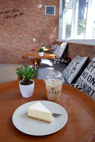 Foto 14 - Makanan di Terra Coffee and Patisserie oleh yudistira ishak abrar