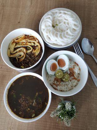 Foto 5 - Makanan di Rawon Bar oleh Stallone Tjia (@Stallonation)