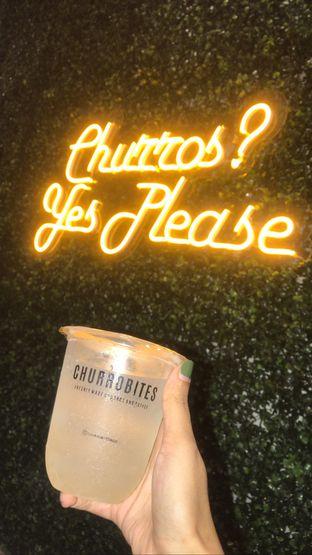 Foto 2 - Makanan di Churrobites (The Churros Enthusiast) oleh auliaasn
