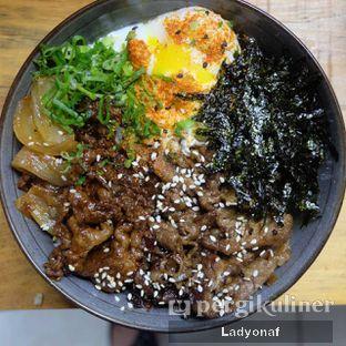 Foto 4 - Makanan di Black Cattle oleh Ladyonaf @placetogoandeat