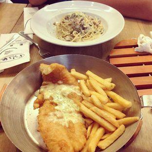 Foto - Makanan di Fish & Co. oleh Demy Maryesna