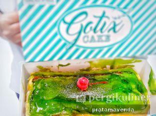 Foto  di Gotix Cake