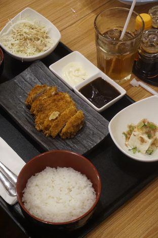 Foto 6 - Makanan di Ringer Hut oleh yudistira ishak abrar