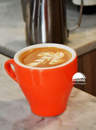 Foto 2 - Makanan di Mokka Coffee Cabana oleh IG: FOODIOZ