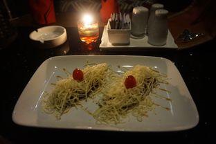 Foto 8 - Makanan di Rumah Miring oleh yudistira ishak abrar