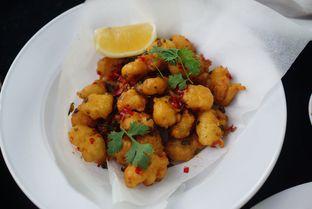 Foto 6 - Makanan di Odysseia oleh Kevin Leonardi @makancengli