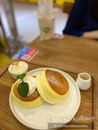 Foto 4 - Makanan di Pan & Co. oleh Francine Alexandra