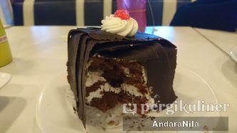 Foto Makanan di AH Resto Cafe