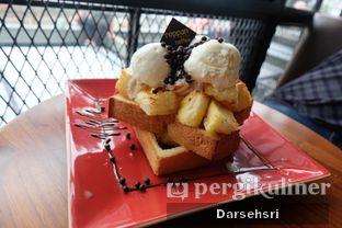 Foto 1 - Makanan di Roppan oleh Darsehsri Handayani