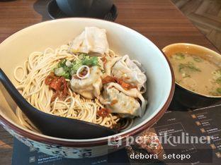 Foto 1 - Makanan di Paradise Dynasty oleh Debora Setopo