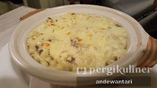 Foto 6 - Makanan di Warung Pasta oleh Annisa Nurul Dewantari