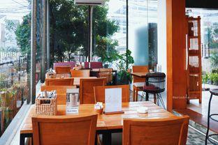 Foto review Levant Boulangerie & Patisserie oleh Indra Mulia 10