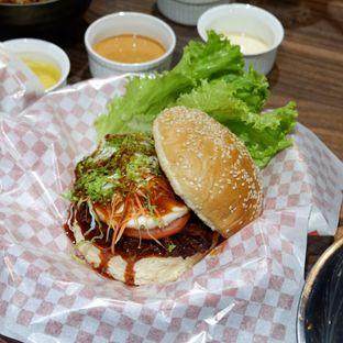 Foto 6 - Makanan di Biggy's oleh Belly Culinary