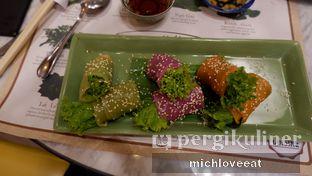Foto 6 - Makanan di Saigon Delight oleh Mich Love Eat