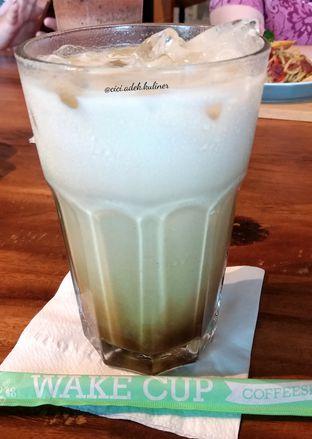 Foto 1 - Makanan di Wake Cup Coffee oleh Jenny (@cici.adek.kuliner)