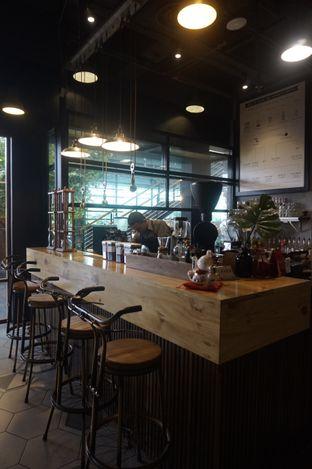 Foto 20 - Interior di Hygge Coffee oleh yudistira ishak abrar