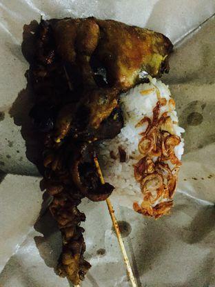Foto 1 - Makanan di Lima Saudara Asri oleh Yolla Fauzia Nuraini