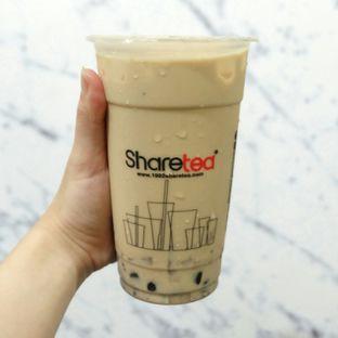 Foto review Sharetea oleh Yenni Tanoyo 1